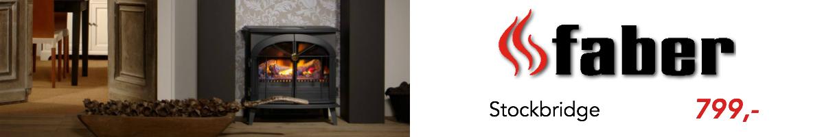 banner-stockbridge-elektrische sfeerhaard
