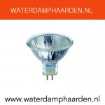 waterdamphaard-lamp-xenon-optimyst-verlichting