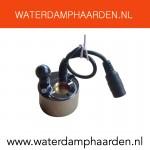 waterdamphaard-mistmaker-optimyst-verdamper-transducer-sump