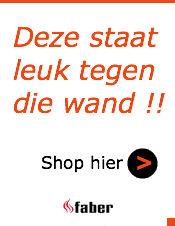 order opti-myst faber 3 step in online webshop