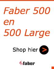 order opti-myst faber cassette 500 or 500 Large in webshop