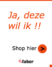 order sfeerhaard gala in the webshop