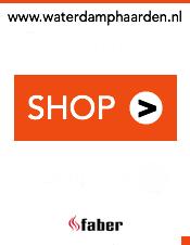 order opti-myst faber cassette 400 in online webshop