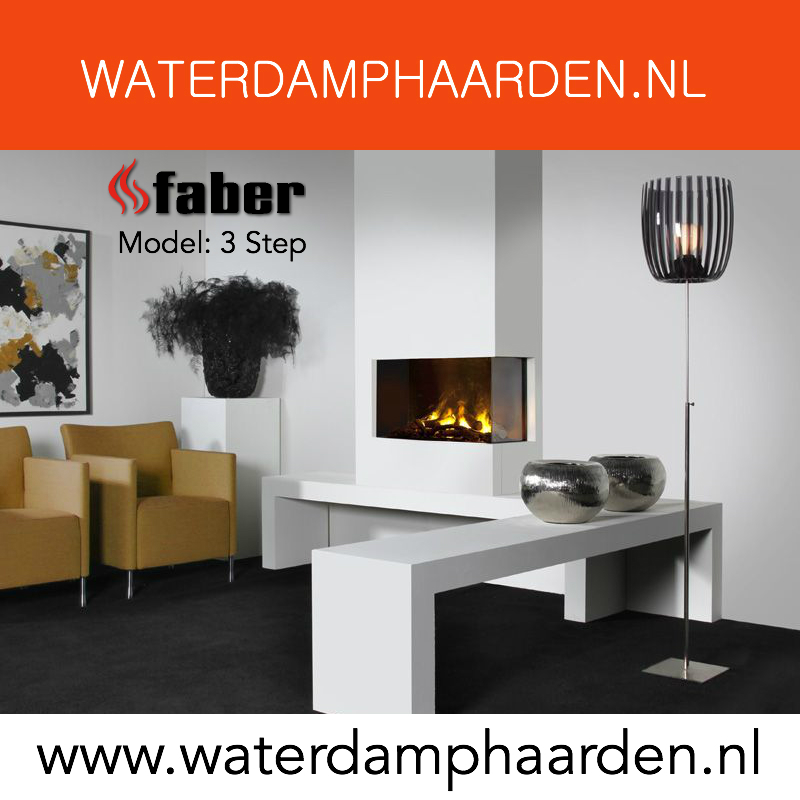 elektrisch inbouw waterdamp haardenwaterdamp haarden. Black Bedroom Furniture Sets. Home Design Ideas