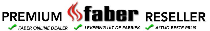 inbouw Opti-Myst sfeerhaarden van Ruby Fires, Faber en Dimplex