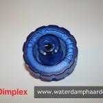 dimplex_waterdamp_optimyst_haard_tankdop_blauw